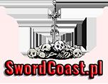 Najlepszy Polski Portal Sword Coast Legends!