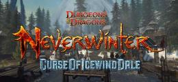 Curse of Icewind dale- Data Premiery!