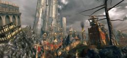 Nowe wydarzenie - Wezwanie do Broni