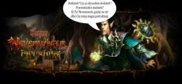 Fury of the Feywild - Nowe informacje