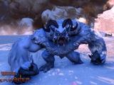 Moduł 3: Curse of Icewind Dale jest już dostępny!