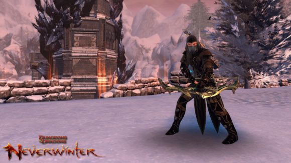 Neverwinter - Monety Waukeen