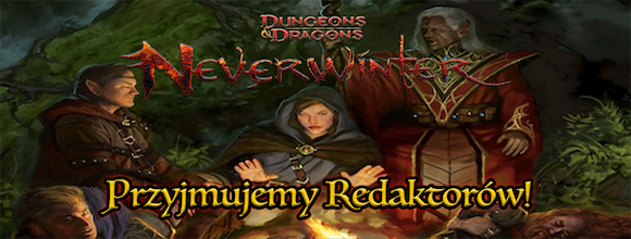 Neverwinter Online - Ravenloft nadchodzi!